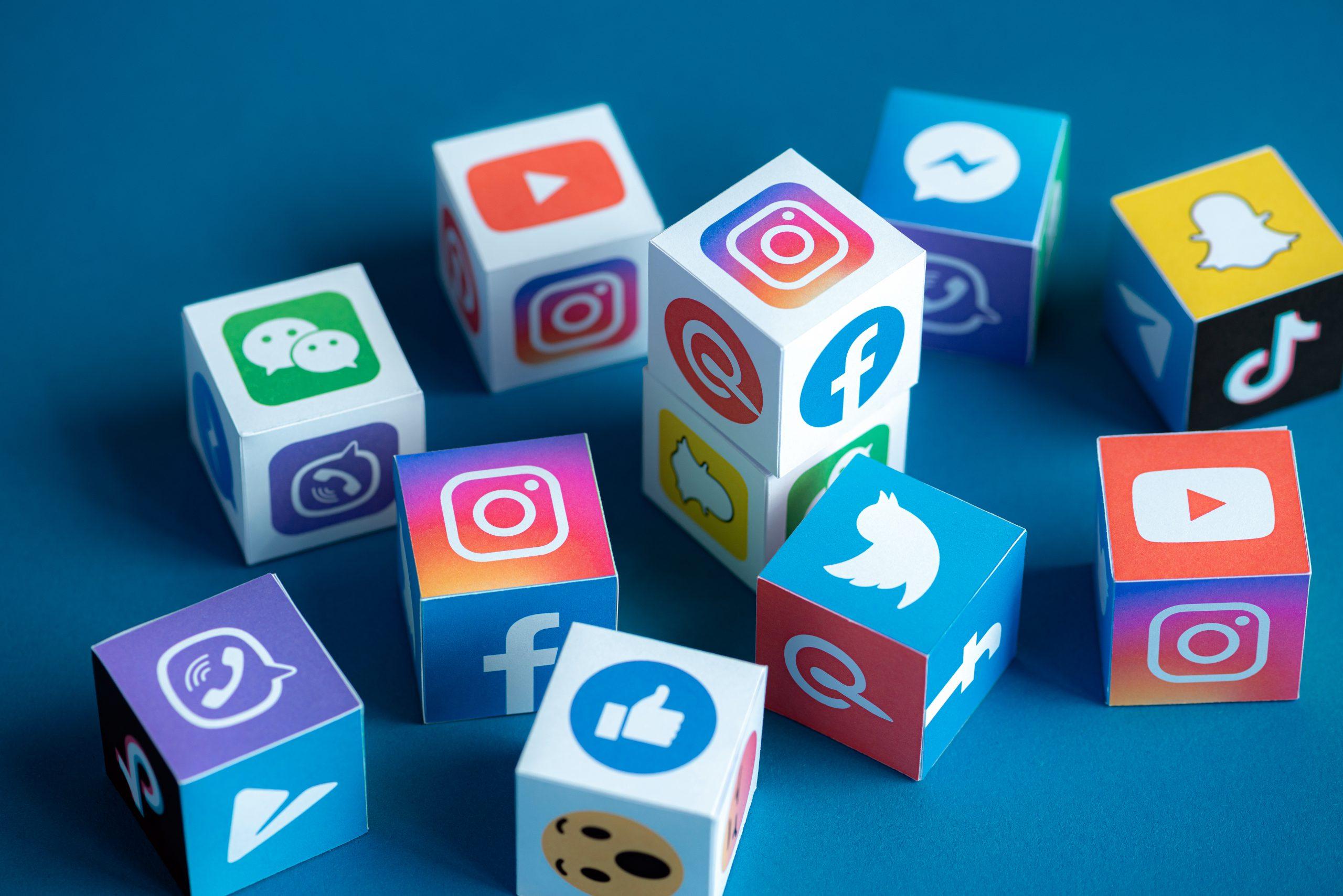 Comunicazione e informazione digitale